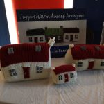 Julia Marsh cottages
