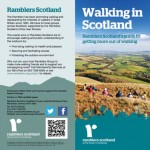 12 page dl leaflet