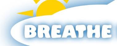 Breathe Scotland
