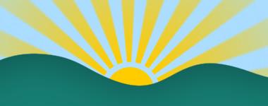 Cumbrian Energy Revolution
