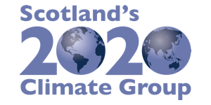 2020 Climate Group