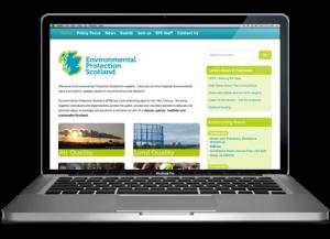 Environmental Protection Scotland