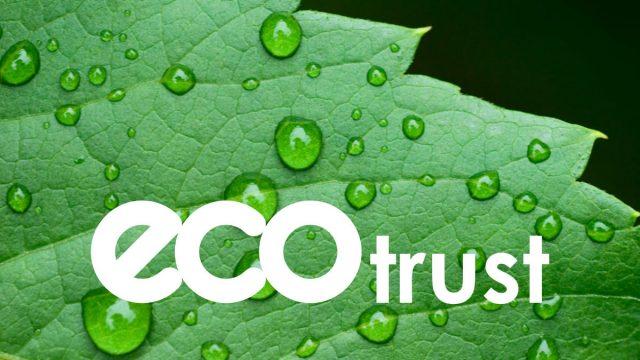 eco trust