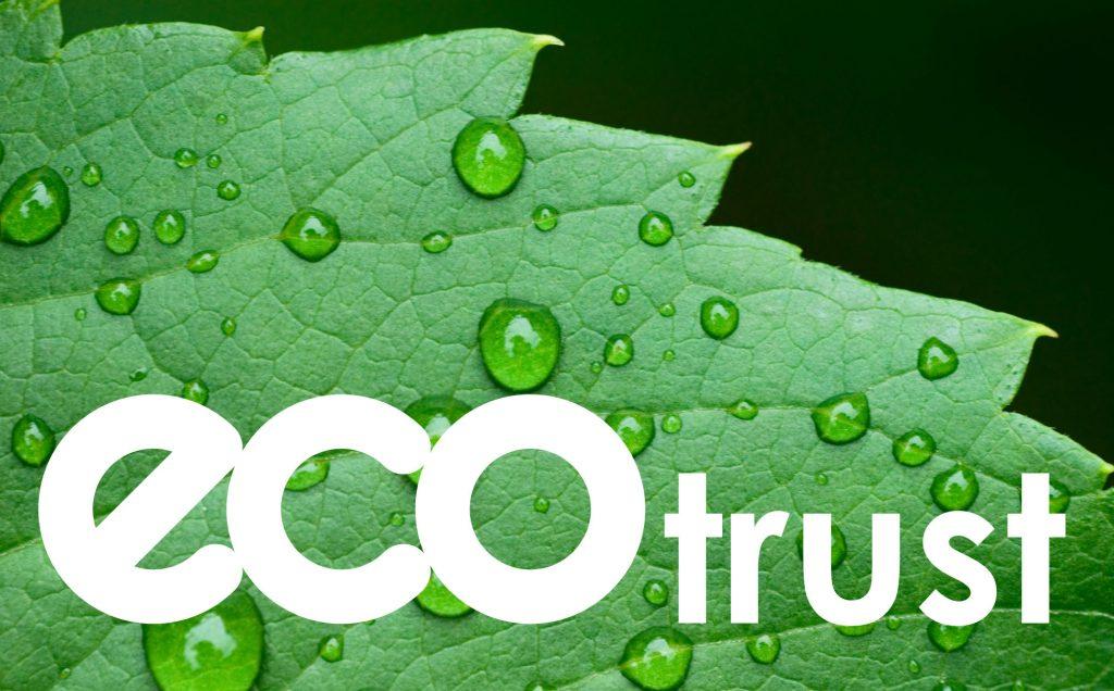 eco trust logo