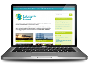 Environmental Protection Scotland